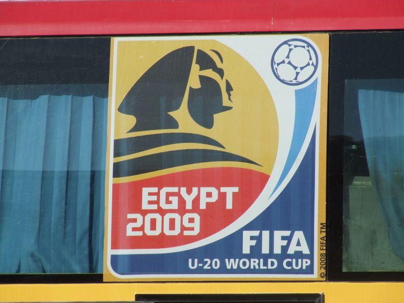 Coupe du monde de foot des moins de 20 ans famille bertrand en vadrouille - Coupe du monde moins de 20 ans ...